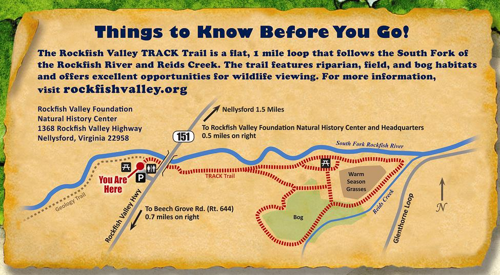 KIPRockfishValleyTrailhead_Final